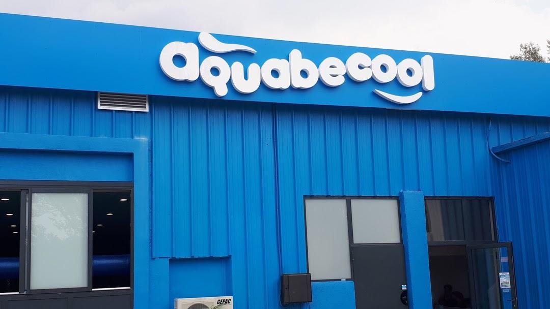 centre aquabecool