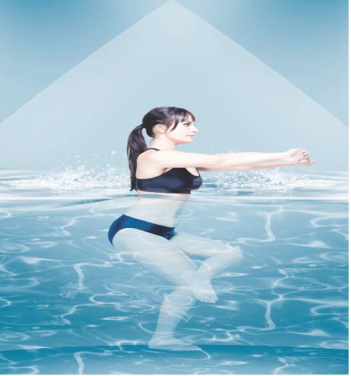 aquavitality aquabecool