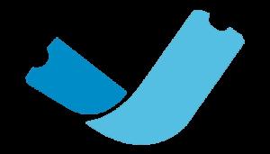 partenaires tickandbox
