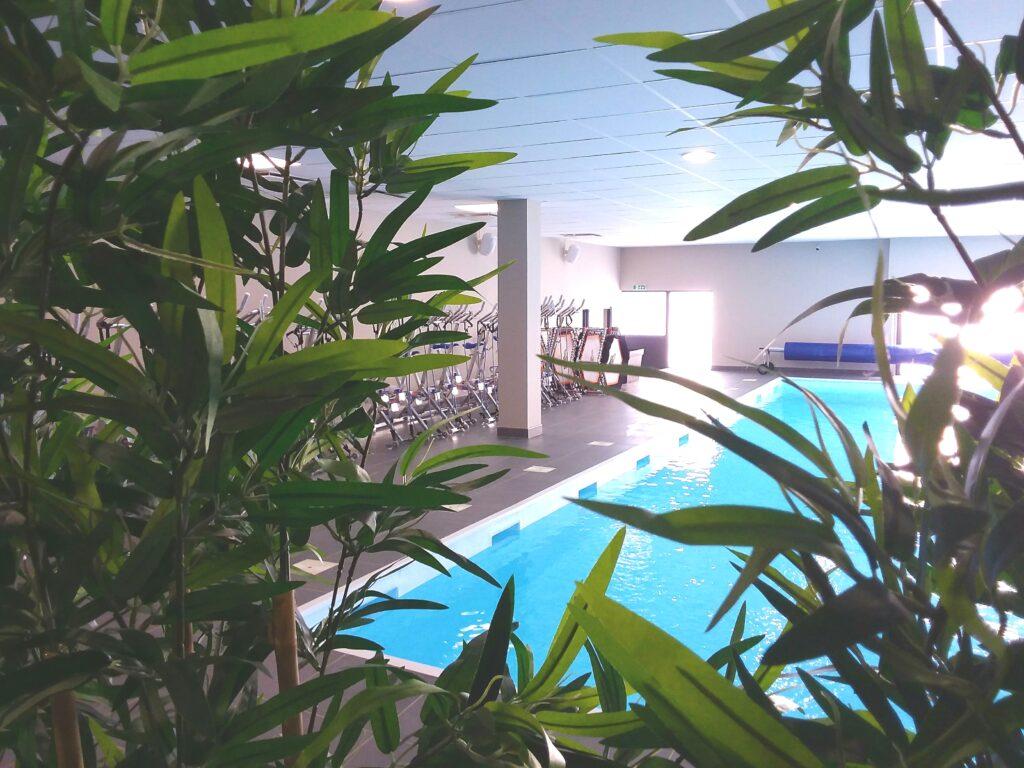 piscine aquabecool aix en provence